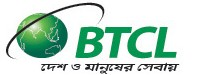 Bangladesh Telecommunications Company Limited (BTCL)
