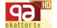 Ekattor Media Limited (71 TV)